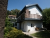 Guest house (4)