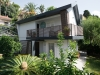 Guest house (5)